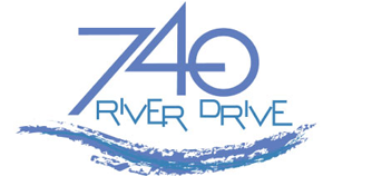740 River Drive